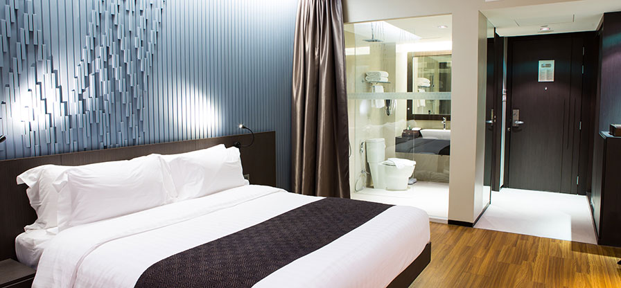 Hotels.com – hitta bra boenden för resan